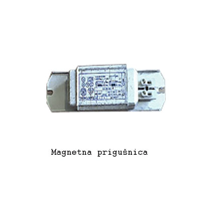 articles: prigusnica2.jpg